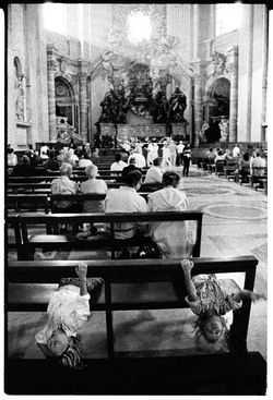 Roma_San Pietro