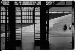 Firenze_stazione