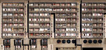 Le mille finestre di Melara.jpg