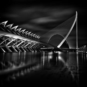 The Bridge, Valencia