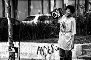 Street Photography #2