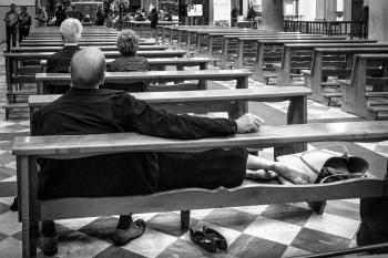 Love-pray-sleep