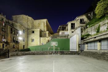 Sports fields 1