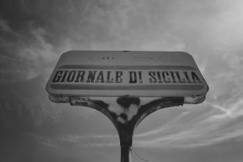 Tour in Lipari