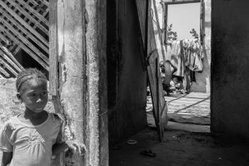 Talib - Senegal
