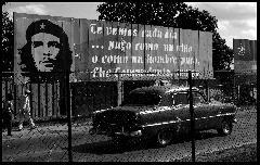 title Havana, Cuba