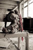 We March: Pripyat