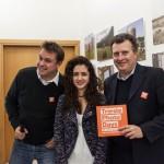 URBAN 2016 – Mostra finale e premiazione @ Sala del Giubileo / Trieste Photo Days 2016