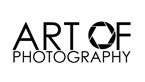 artofphoto