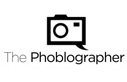 photoblogapher
