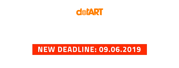 Concorso Fotografico URBAN 2019 Photo Awards + Exhibition | promosso da dotART
