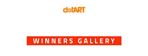 URBAN 2019 Photo Awards Contest + Exhibition | promoted by dotART