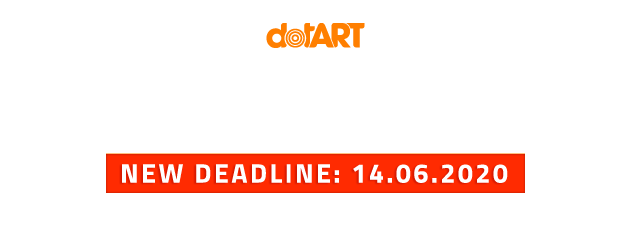 Concorso Fotografico URBAN 2020 Photo Awards + Exhibition | promosso da dotART