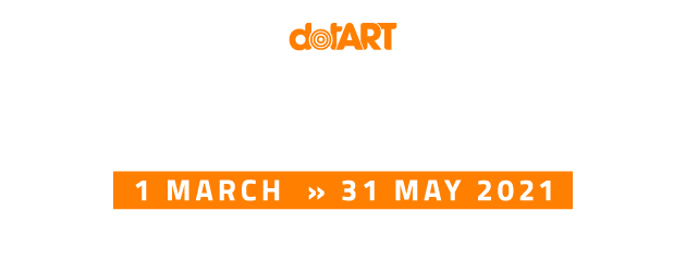 Concorso Fotografico URBAN 2021 Photo Awards + Exhibition | promosso da dotART