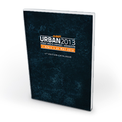 250x250_urban2013_catalogue
