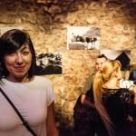 URBAN 2014 @ Pracownia Pod Baranami, Krakow (Poland)