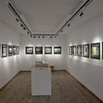 Galerija Principij snimio Pavao Toth