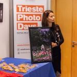 TriestePhotoDays