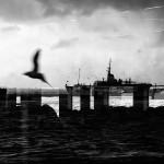 PORT_19_Alphan_Yilmazmaden_Passage_010