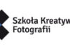 School of Creative Photography