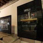 URBAN  Muzej Porec HR