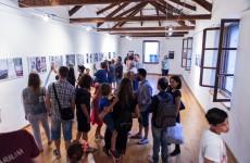 URBAN 2017 - Muzej Porec (HR) -4630
