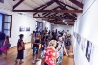 URBAN-2017-Muzej-Porec-HR-4667