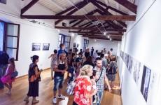 URBAN 2017 - Muzej Porec (HR) -4667