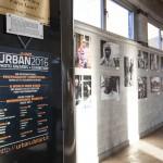urban2016-7789