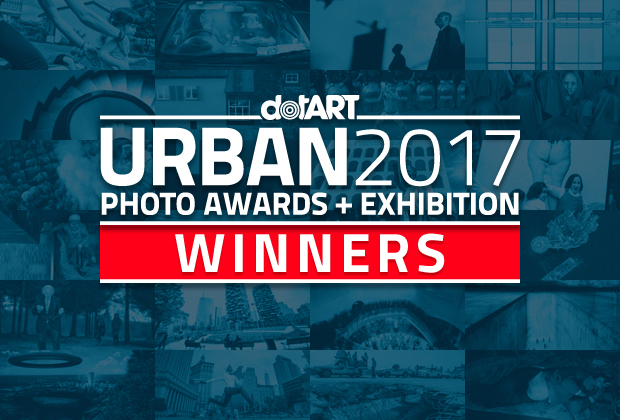 URBAN2017_winners_