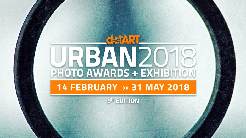 URBANPhotoAwards