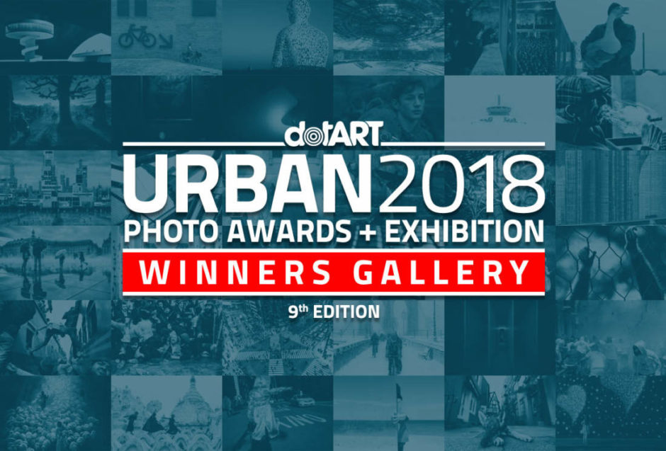 URBAN winners visual