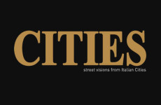 cities urban