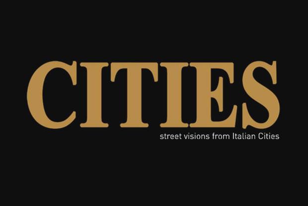 cities_urban
