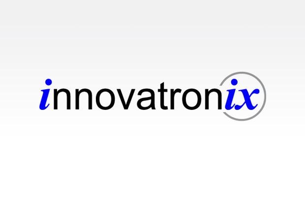 innovatronix