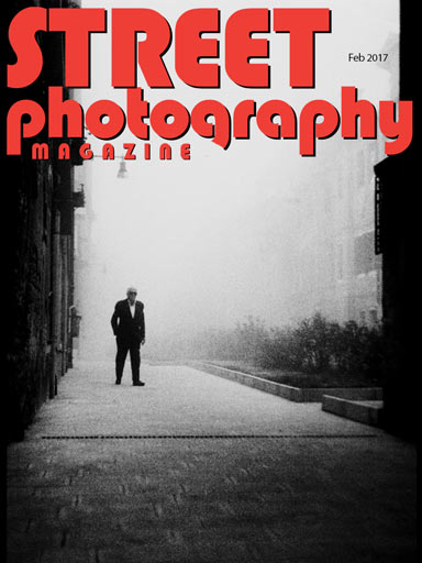 issue47cover384