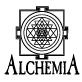 partner alchemia