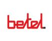 partner betel