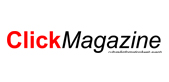 partner click magazine