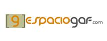 partner espacio