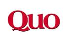 partner quo