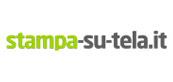 partner_stampasutela