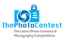 partner_thephotocontest
