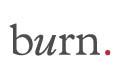 partners burn