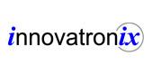 partners innovatronix