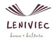 partners leniviec