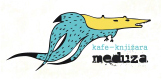 partners_meduza