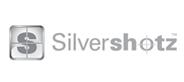 partners silvershotz