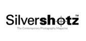 partners_silvershotz