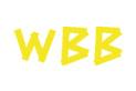 partners wbb